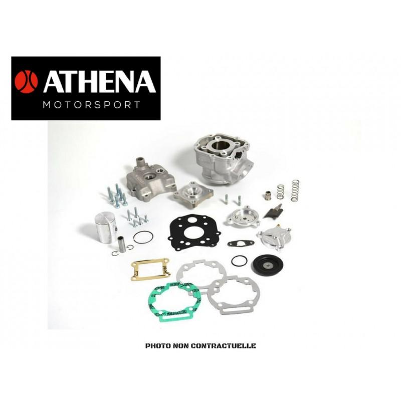 Kit cylindre ATHENA YAMAHA 450 YFZ 2004-2011 95MM 450CC