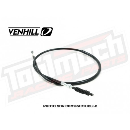 YAMAHA CABLE D'EMBRAYAGE F/L VENHILL WR 250 2004 YZ 250