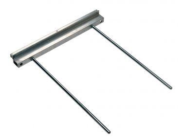 Festool Handkreissäge HK 132/NS-HK 561754