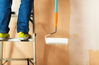 Which Paint Sprayer Is Best For Interior Walls ...