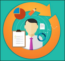 Effective performance appraisals and evaluations