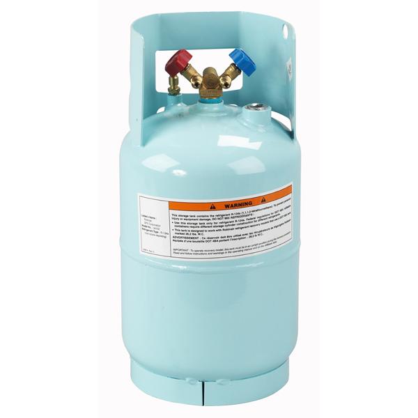 Universal Stock Tank Heater
