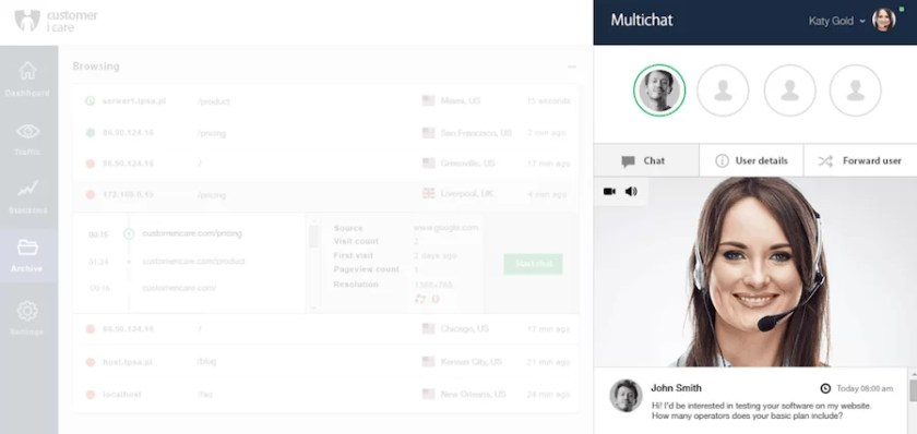 live chat per siti web-1