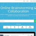 Stormboard, brainstorming e collaborazione online