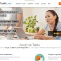 Analytics-Toolkit.com, potenzia Google analytics