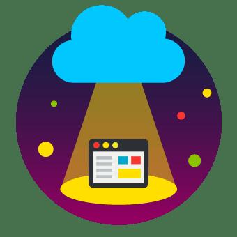 animazioni in HTML5