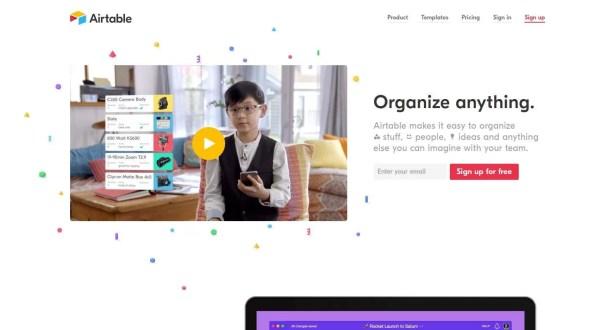 database online