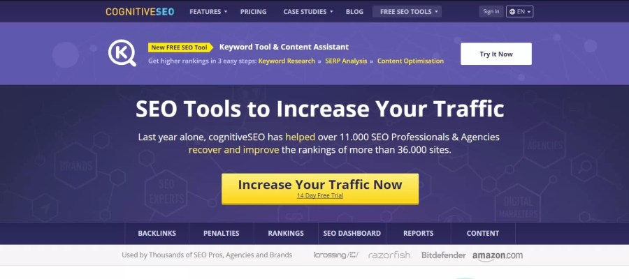 CognitiveSEO-analisi-backlink