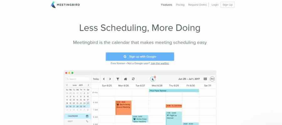 Calendario Condiviso Gmail.Il Calendario Per Gmail Che Semplifica Il Tuo Lavoro