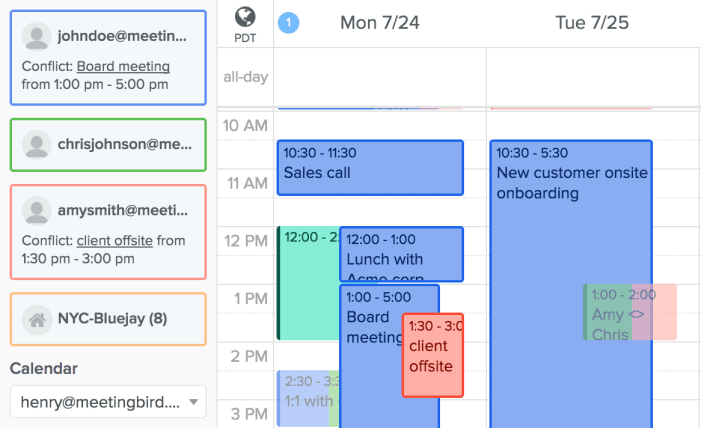 meetingbird-scheduler