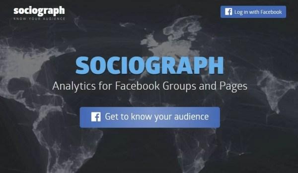 sociograph