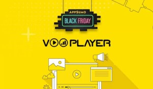 vooplayer black friday