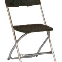 Chair Cover Rentals Oakland Ca Human Scale Freedom Chairs Folding Black Chrome Where To Rent Find In