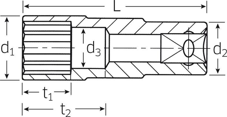 Stahlwille 51aP Socket, No st_51ap_mas_062.jpg STAHLWILLE