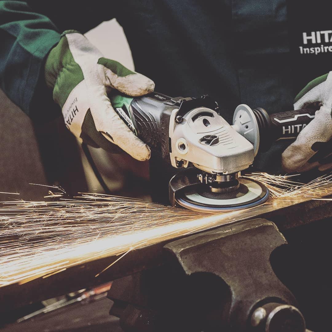 1521018190 - Es tiempo de dar lo mejor de tí! Tienes todas tus herramientas preparadas? Si no las tienes nosotros te las servimos!  #tools #herreria #taller #carpinteria #workshop #tools4us #workhard #makita #metabo #bosch #hitachi #leman #dewalt #rad #mad #culturadetrabajo #trabajo #obra