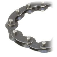 Toolzone Chain Exhaust Pipe Cutter