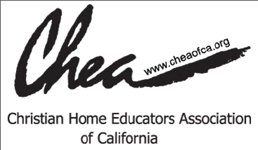Christian Home Educators Association of America