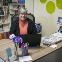 Penny Ross, Homeschool Consultant