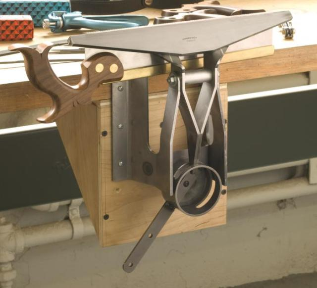 ... woodworking bench vises for sale search results diy woodworking www