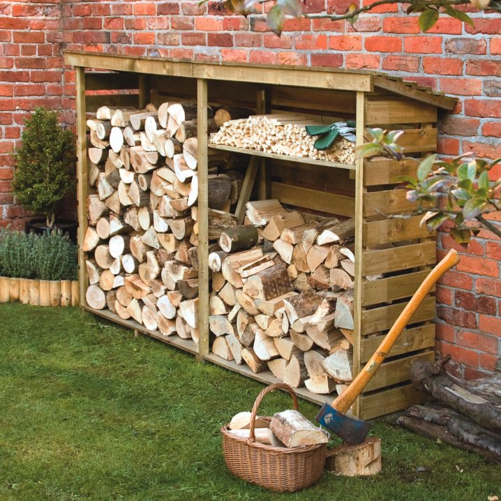 Outdoor DIY firewood rack.jpg
