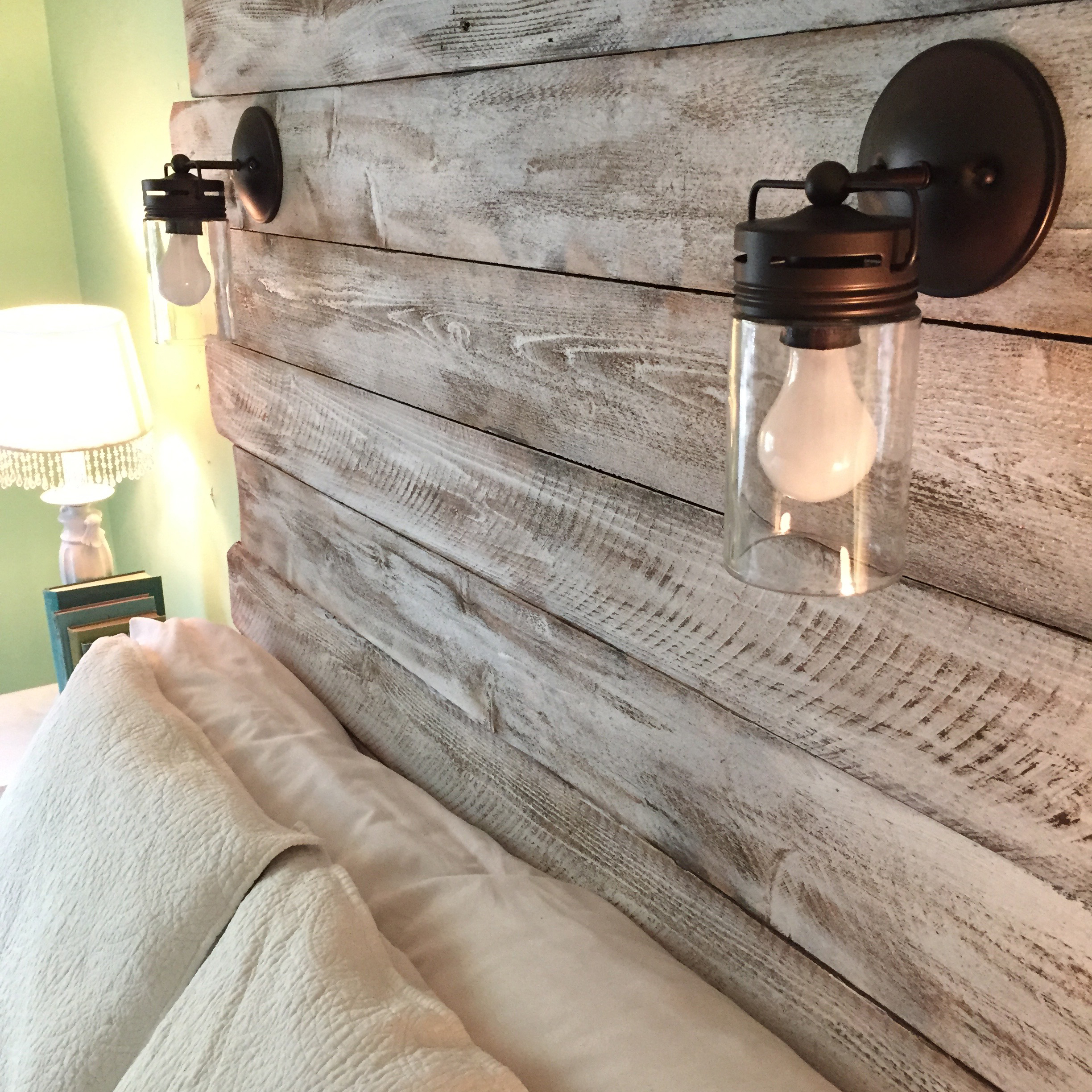 grey awesome barnboardstore home barn king by of design fabricated reclaimed headboard classic board wood luxury
