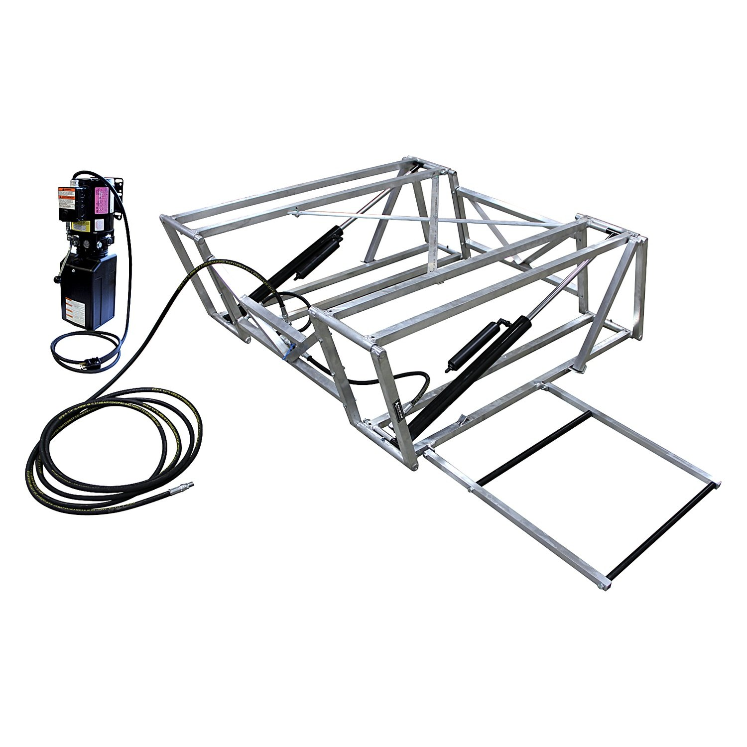 Race Car Chassis Drawings Race Car Chassis Blueprints