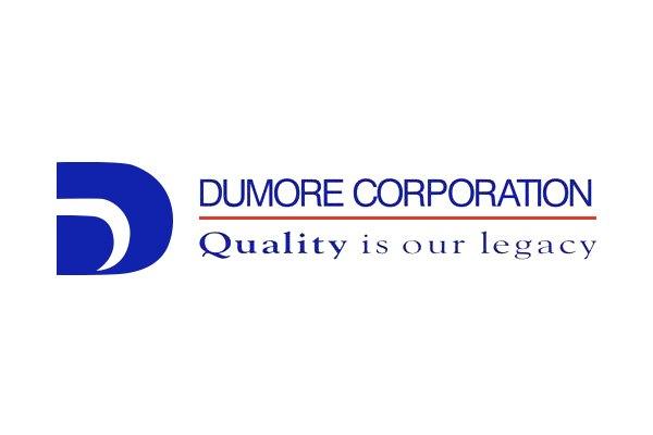 Dumore Corporation