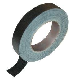 lectric limited 1 black vinyl fiberglass wire harness tape [ 1000 x 1000 Pixel ]