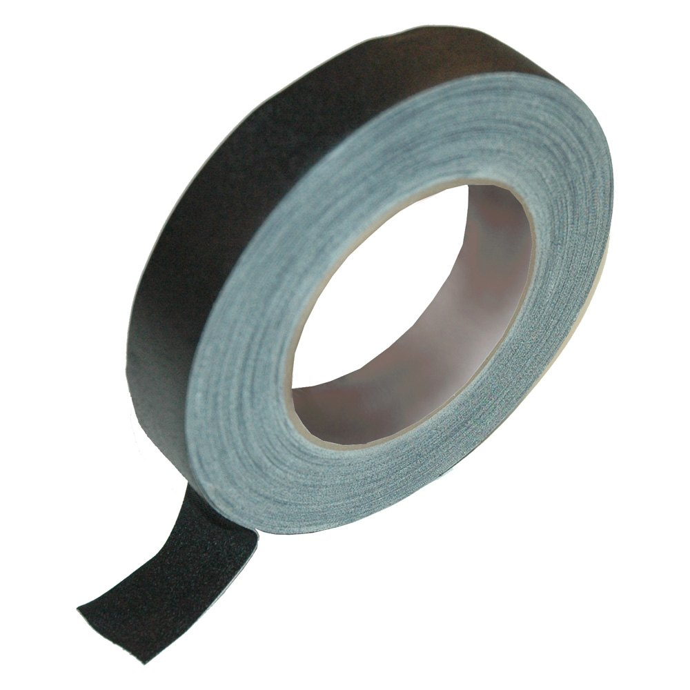 hight resolution of lectric limited 1 black vinyl fiberglass wire harness tape
