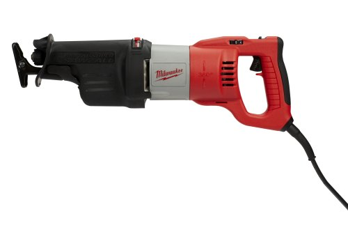 small resolution of  360 rotating handle orbital super sawzall recip saw milwaukee manual