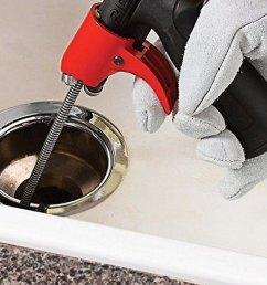 drain cleaning equipment [ 1920 x 550 Pixel ]