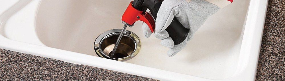 medium resolution of drain cleaning equipment