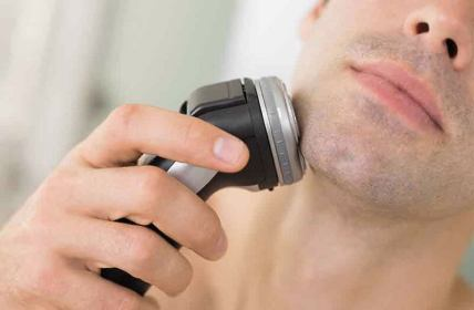 How To Use Electric Shavers?