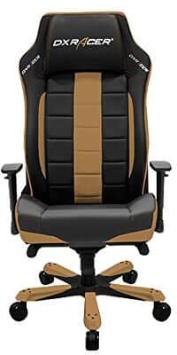 best big and tall office chairs 2018 wicker swing chair with stand 13 of the gaming for guys feb 2019 dxracer classic series doh ce120 nc