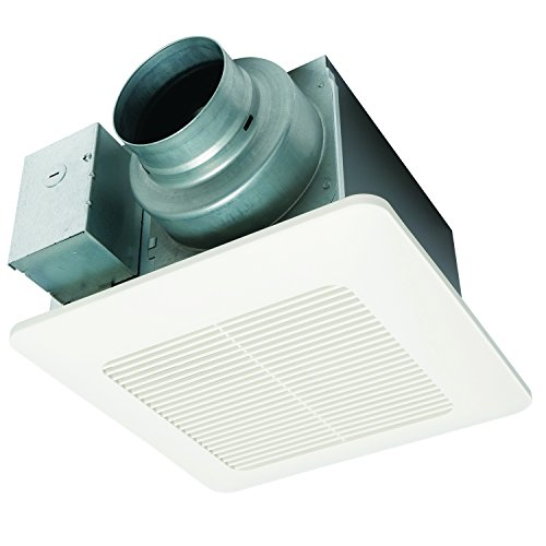 Wiring Bathroom Fan Light Bo Further Wiring Ceiling Light With 3 White
