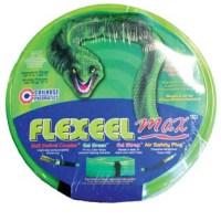 FLEXEEL MAX Reinforced Polyurethane Air Hose | Acme ...
