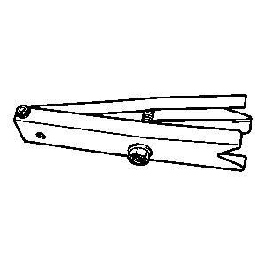 Door Hinge Pin Removal Tool Door Handle Removal Tool