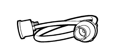 Caterpillar Engine Diagnostic Tool Husqvarna Engine