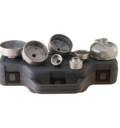 oil filter tool set mercedes vw audi bmw saturn gm  [ 1200 x 1200 Pixel ]