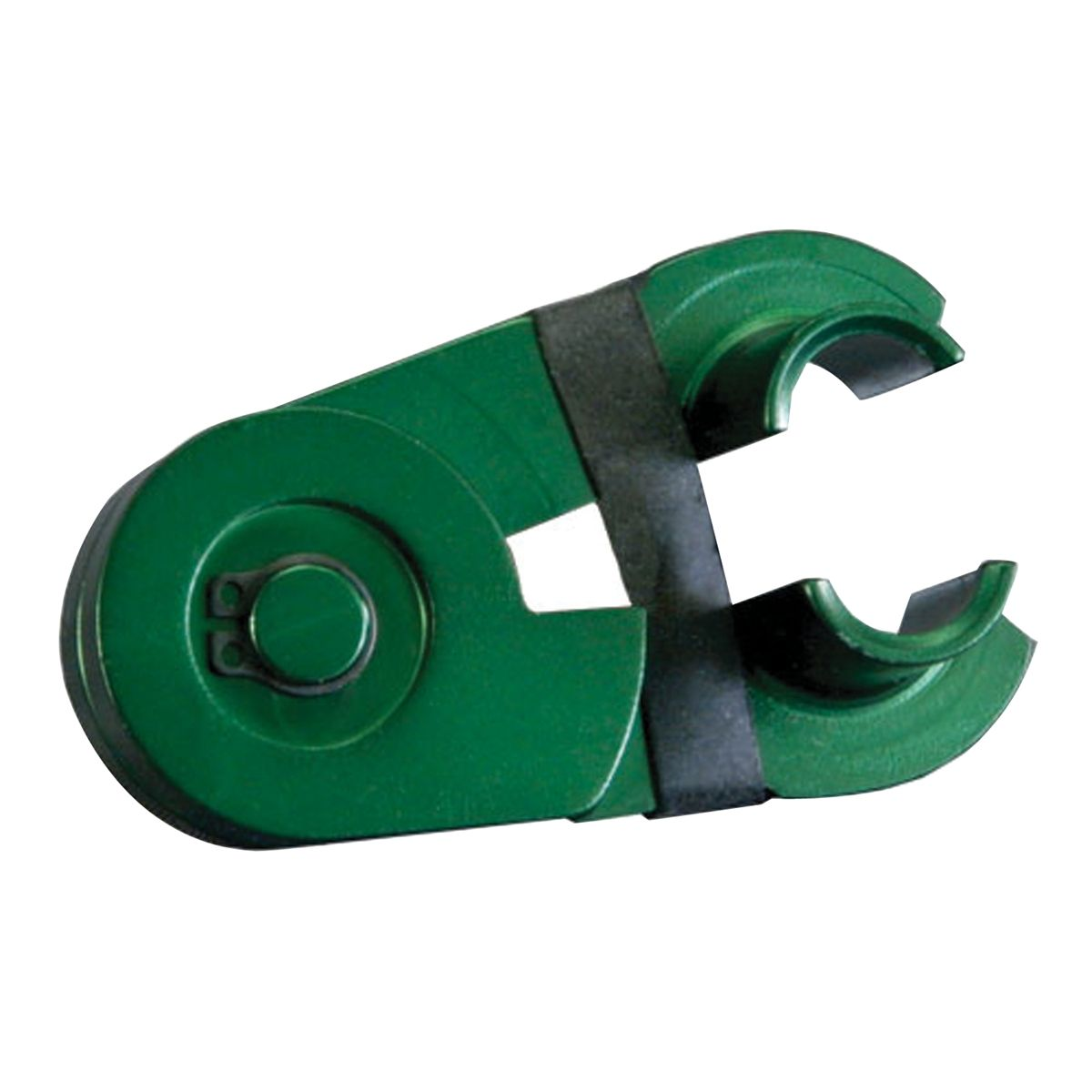 hight resolution of fuel filter quick disconnect tool
