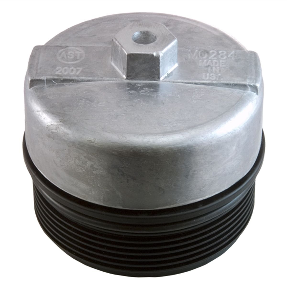 hight resolution of oil filter wrench mercedes dodge sprinter jeep grand cheroke