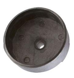 ast 09228 06501 toyota lexus scion oil filter wrench 64mm [ 1200 x 1200 Pixel ]