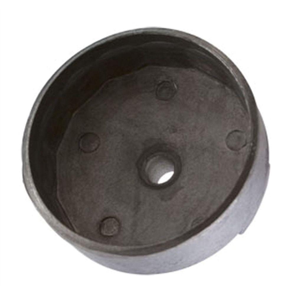 medium resolution of ast 09228 06501 toyota lexus scion oil filter wrench 64mm