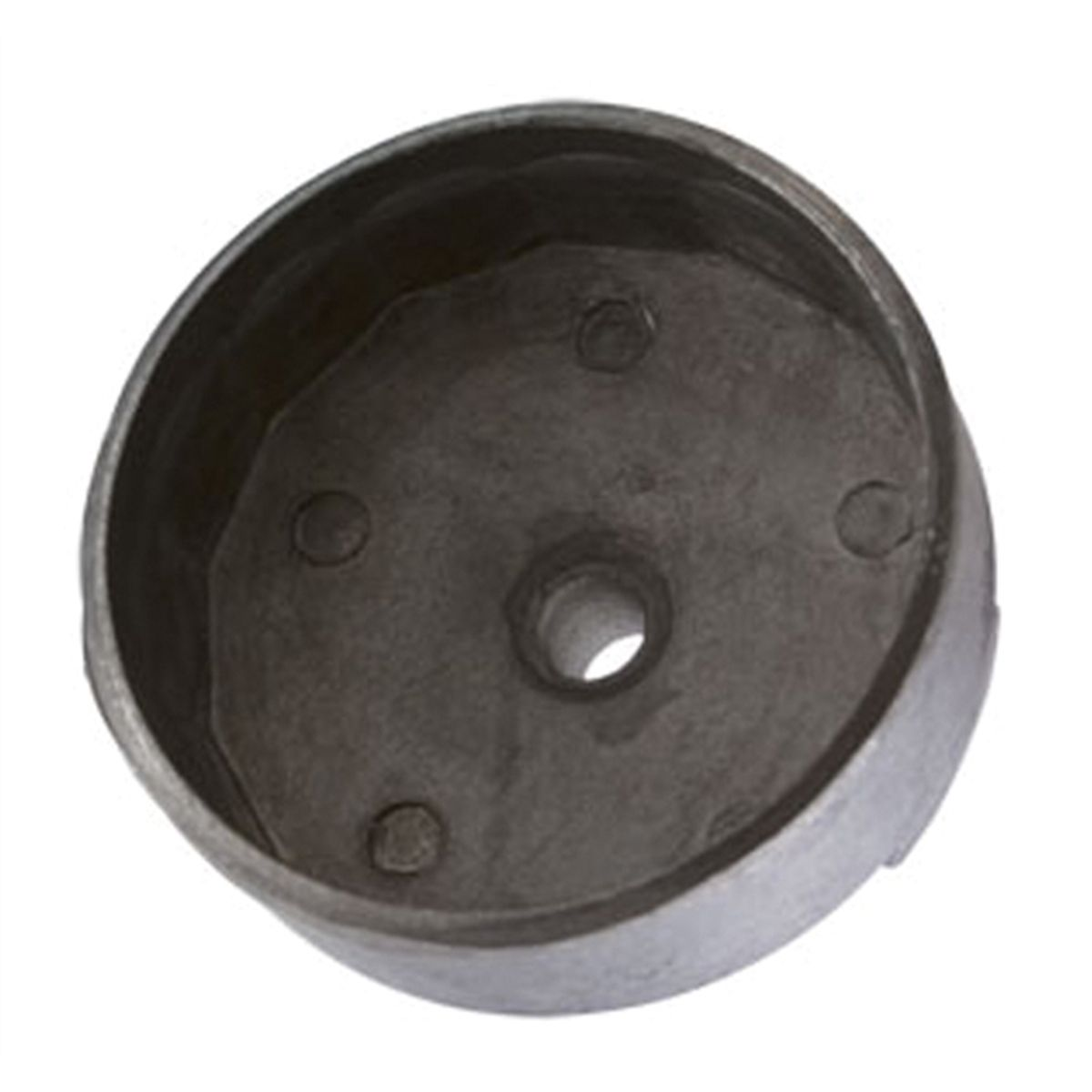 hight resolution of ast 09228 06501 toyota lexus scion oil filter wrench 64mm
