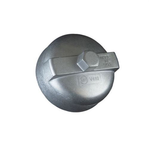 small resolution of oil filter cap wrench bmw volvo 9995679