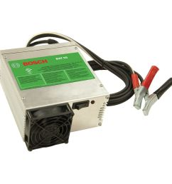 bat55 stable power supply and battery charger [ 1200 x 1200 Pixel ]