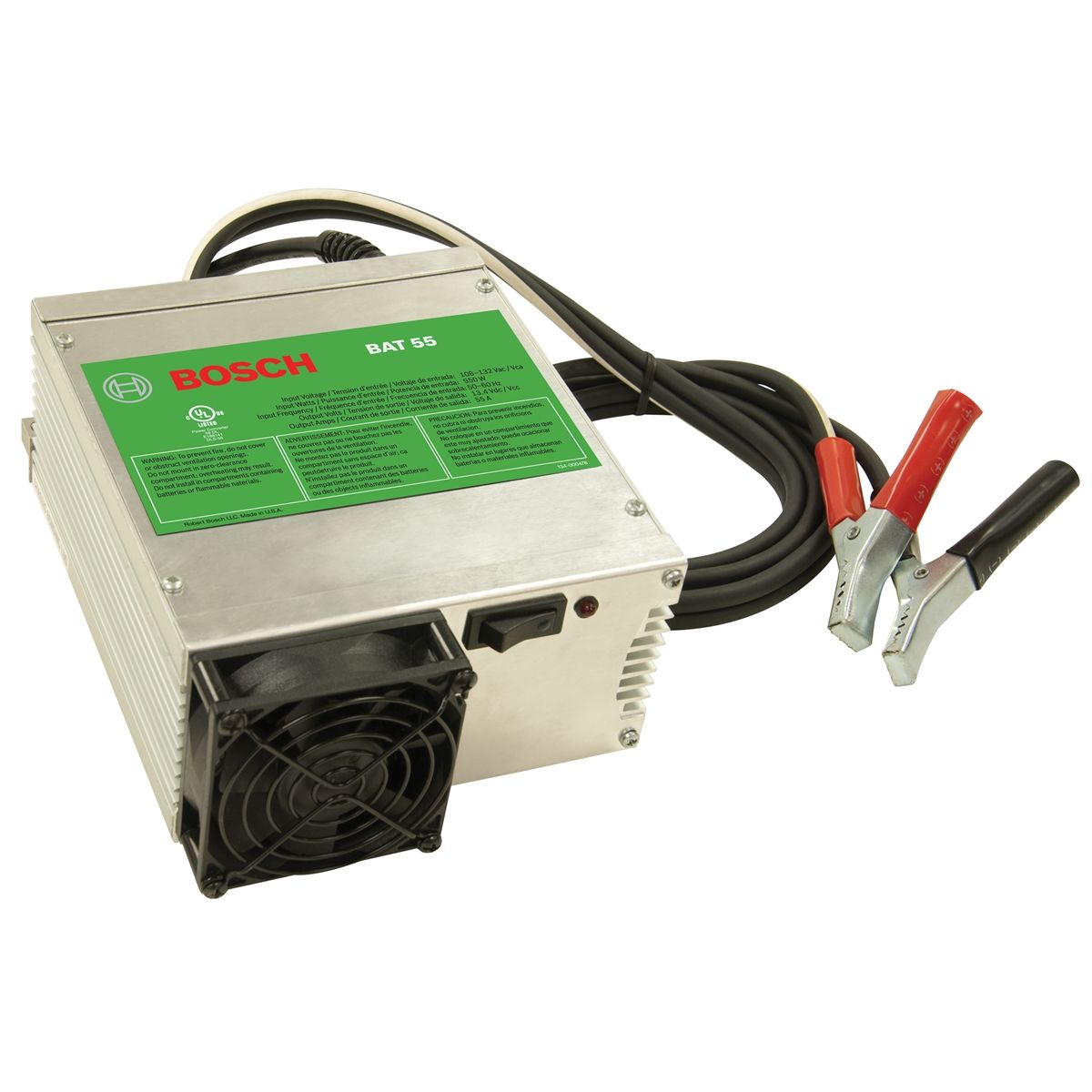 hight resolution of bat55 stable power supply and battery charger