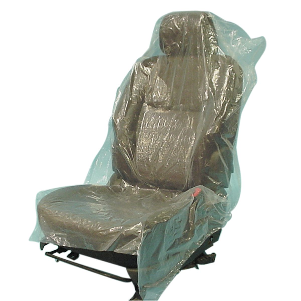 sofa covers petsmart express birmingham bench seat advance auto parts autos post