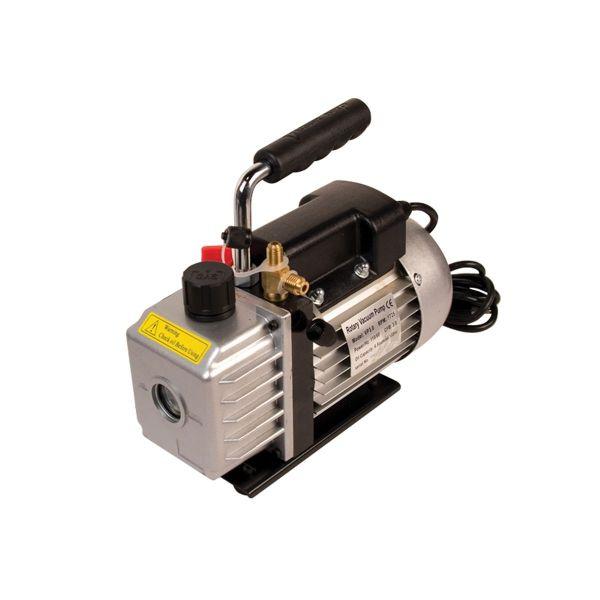 Vacuum Pump 1.5 Cfm Fjc 6905