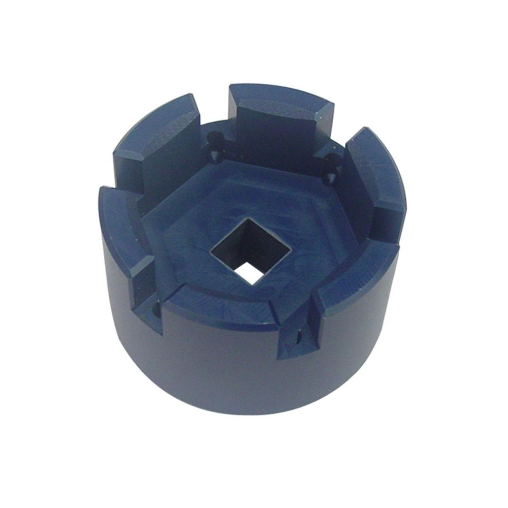 medium resolution of 3 8 inch drive dual ford fuel filter cap tool
